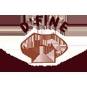 D'Fine Category Service